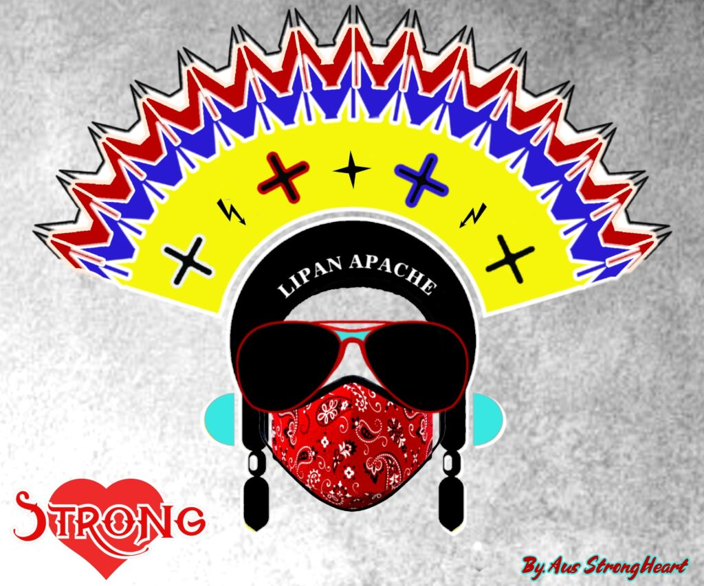 Strong Heart Clothing