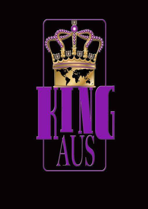 About King Aus